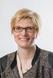 Rechtsanwältin Anke Hirschberger Bietigheim