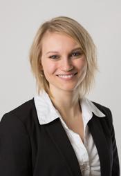 Rechtsanwältin Rechtsanwalt Anja Tschreppl Bietigheim Verkehrsrecht Familienrecht