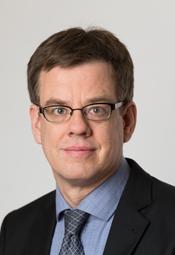 Rechtsanwalt Dr. Matthias Mehl Bietigheim