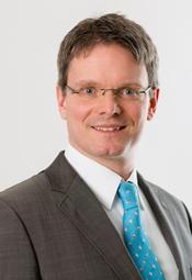 Rechtsanwalt Andreas Tippelt Bietigheim